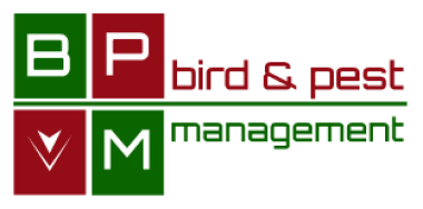 BPM Bird and pest management